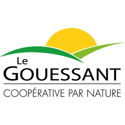 Logo Le Gouessant