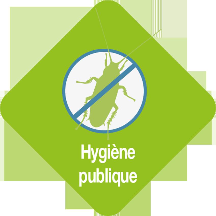 Photo hygiène publique agricom
