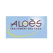 Logo Aloès