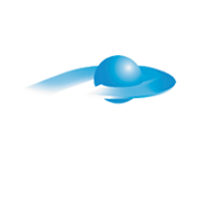 Logo Protex