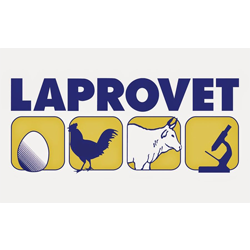 Logo Laprovet