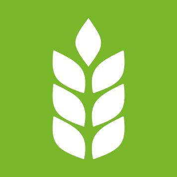 Logo Agricom agriculture