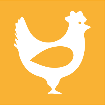 Logo Agricom élevage