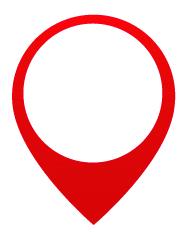 Icon lieu