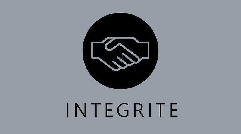 Image intégrité