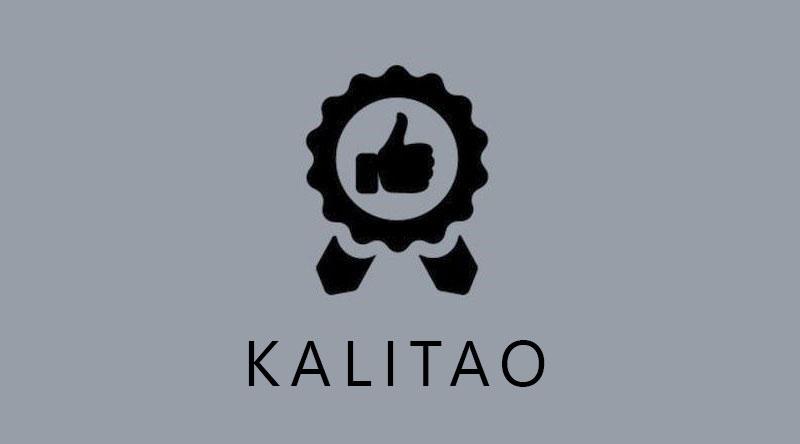 Sary kalitao