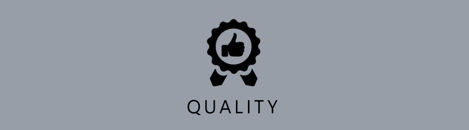 Quality image