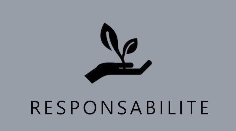 Image responsabilité