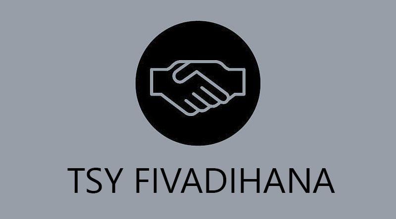 Sary fahamarinana