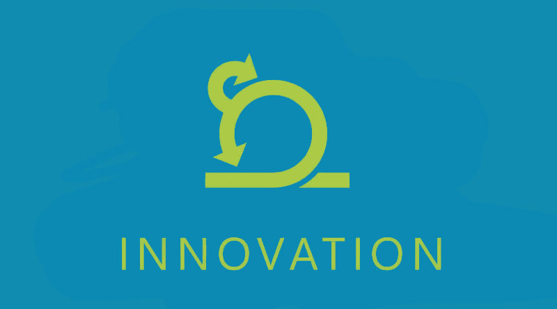 Image innovation