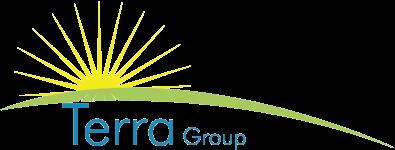 TerraGroup